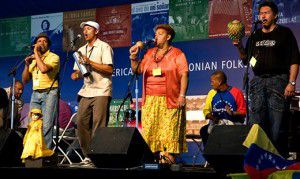 2009-folklife-festival-giving-voice-song-300x179.jpg