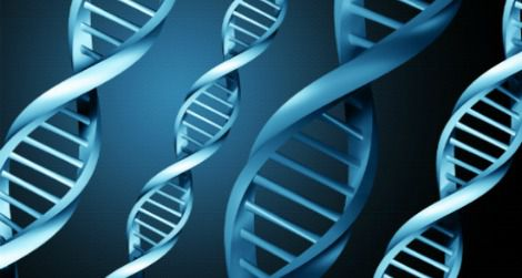 Genome sequencing will soon be part of everyday medicine.