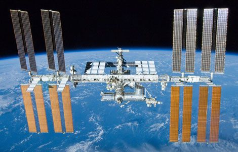 ISS-extended-2024.jpeg