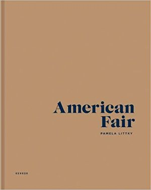 Preview thumbnail for video 'American Fair