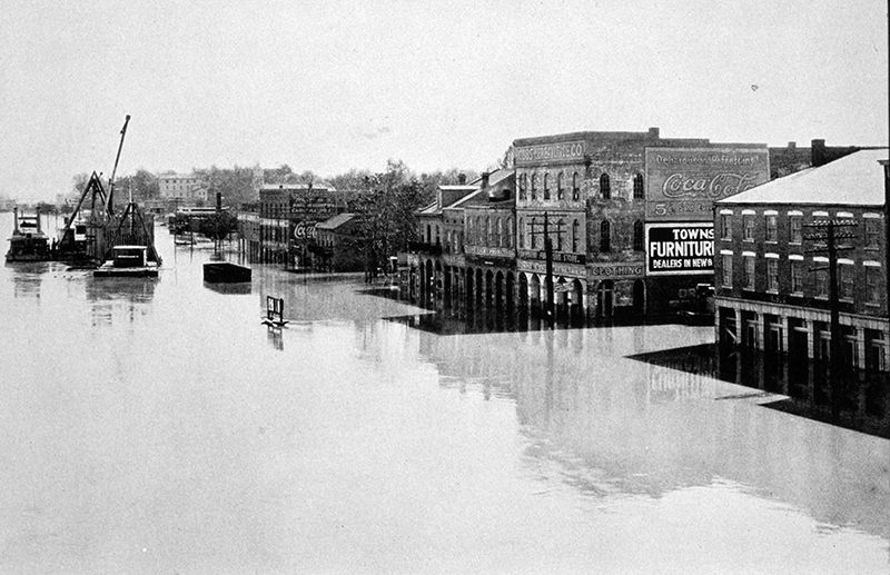 1927-Mississippi-River-flood.jpg