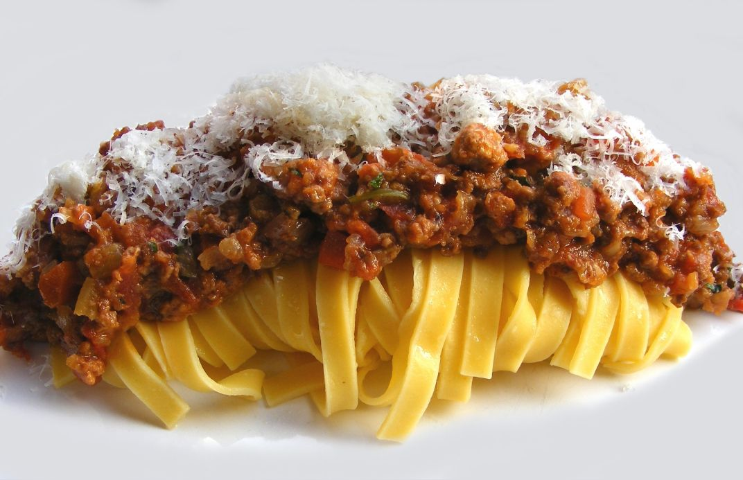 Eight of the best cooking schools in italy travel smithsonian solutioingenieria Choice Image