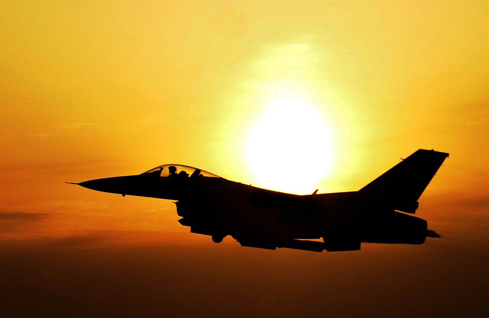 Is It Time to Abolish the U S  Air Force? | Flight Today | Air