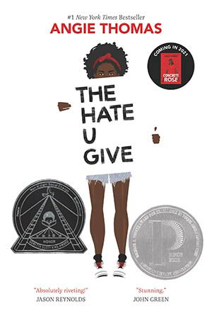 The Hate U Give-resize.jpg