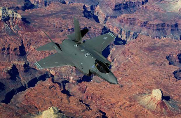 F-35 Jeff over Grand Canyon-620.jpg