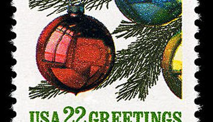 Weekend Events: Holiday Fun at the National Zoo, Natural History Museum and the Freer