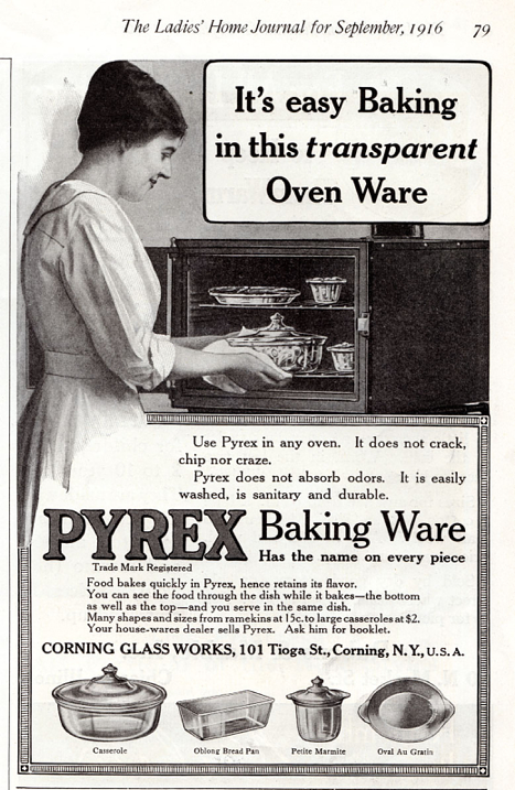 Pyrex ad.png