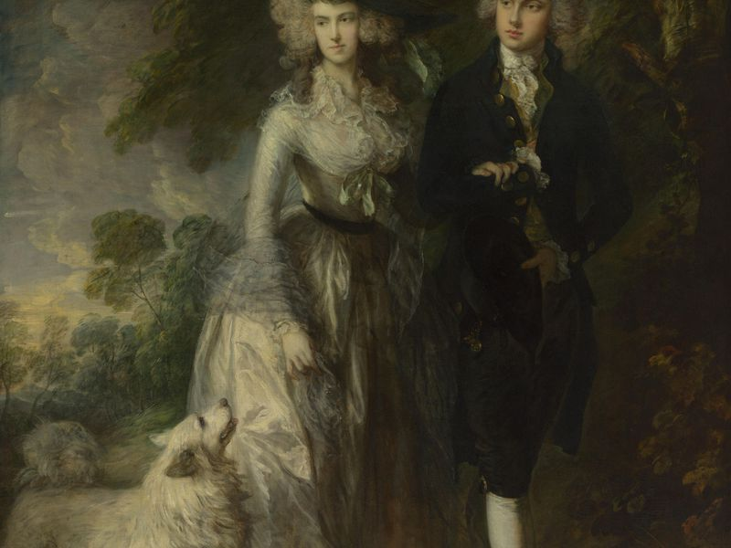 Thomas_Gainsborough_-_Mr_and_Mrs_William_Hallett_('The_Morning_Walk')_-_WGA8418.jpg
