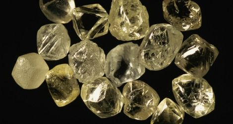 The Great Diamond Hoax of 1872 | History | Smithsonian