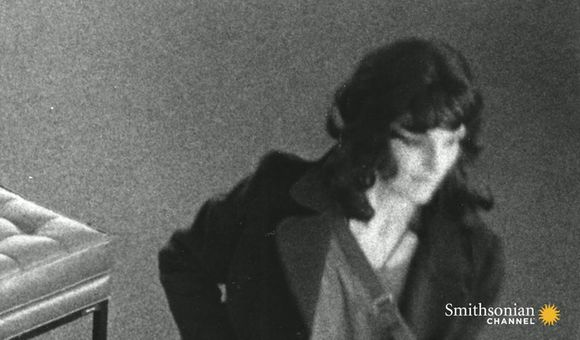 Preview thumbnail for video'Patty Hearst's Shocking Words After Robbing a Bank