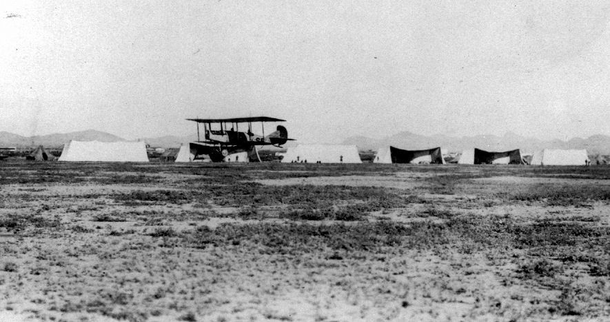 1st_Aero_Squadron_Curtiss_R-2_Columbus_NM.jpg