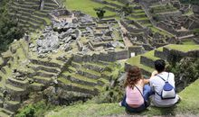 Exploring Peru: A Family Journey