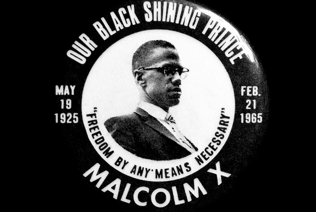 "essay on malcolm x learning to read In the book ""learning to read,"" malcolm x describes his ""homemade education "" he started his homemade education because his ability to read and write was hampered, which frustrated him."