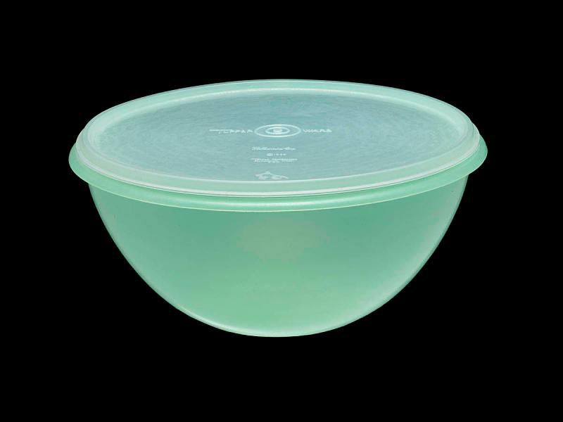 Tupperware Wonder Bowl.jpg