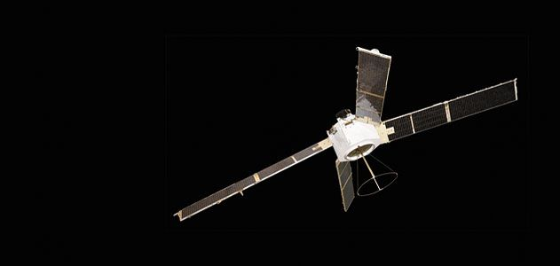 In-Museum-Satellite-Oscar-17-631.jpg
