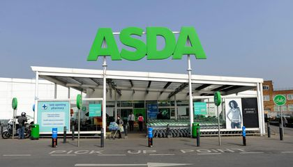 A British Store Will Go Quiet For Customers With Autism