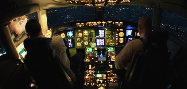cockpit-mental-health.jpg