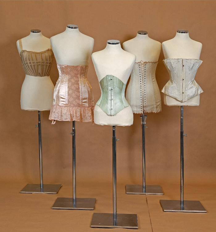 Mature wife large breasts wearing corset What Bridgerton Gets Wrong About Corsets History Smithsonian Magazine