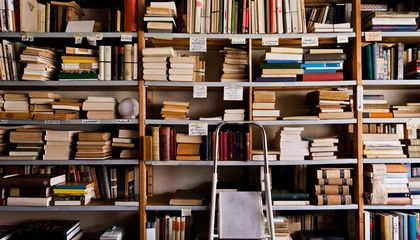 What Millions of Books Reveal About 200 Years of Happiness