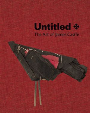Preview thumbnail for video 'Untitled: The Art of James Castle