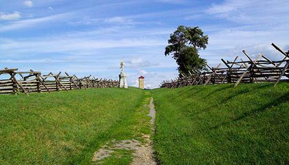 Bloody-Lane-Antietam-631.jpg