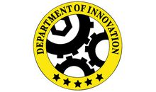 Welcome to the Department of Innovation