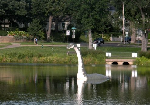 20110520083257minne-lake-creature.jpg