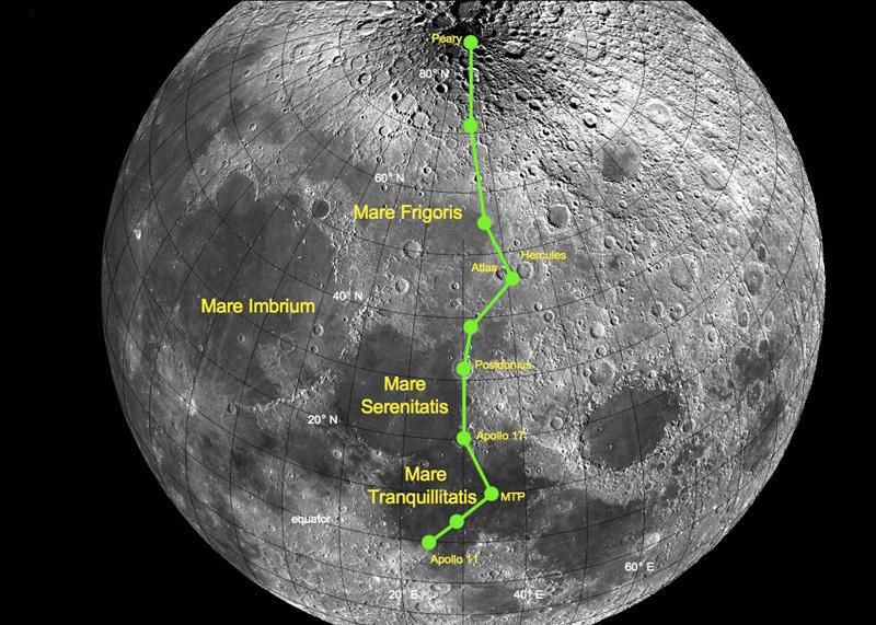 Lunar Route Map.jpg