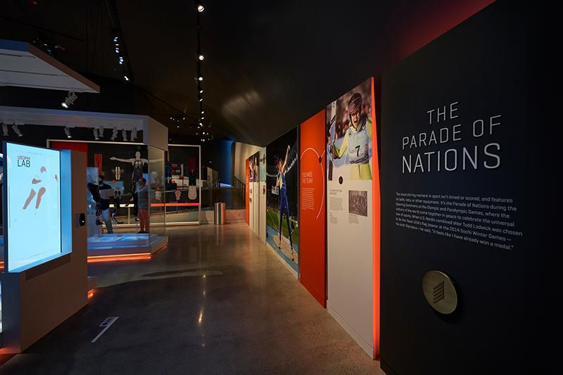 Olympic & Paralympic Museum.jpg