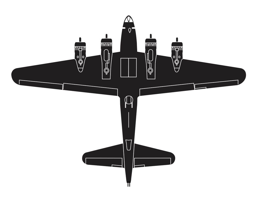 9a BoeingB17GFlyingFortress_3View_LIVE.jpg