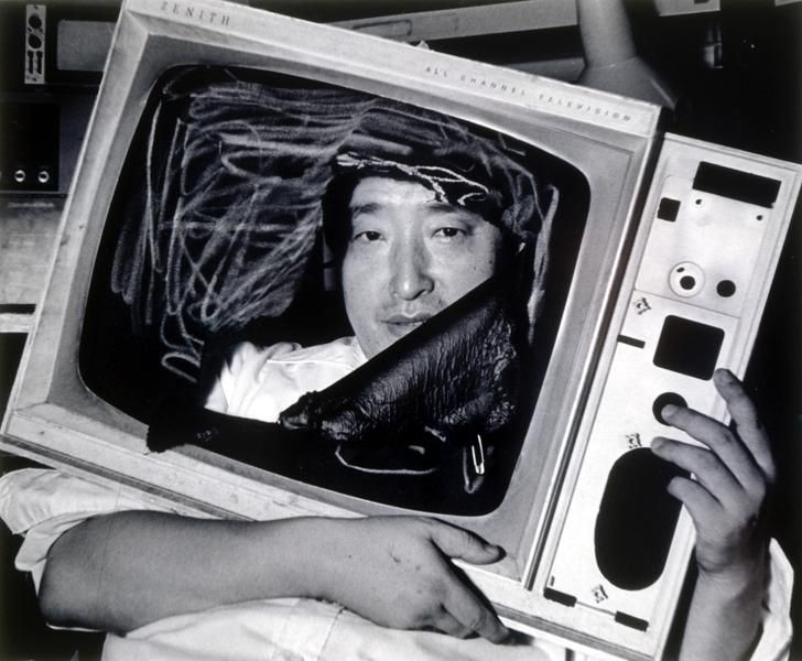 portrait_of_nam_june_paik-by_lim_young-kyun-1981.jpg