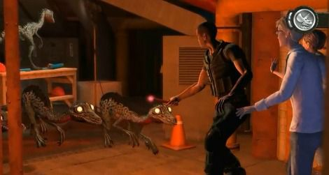 20111118122012jurassic-park-the-game-thumb.jpg