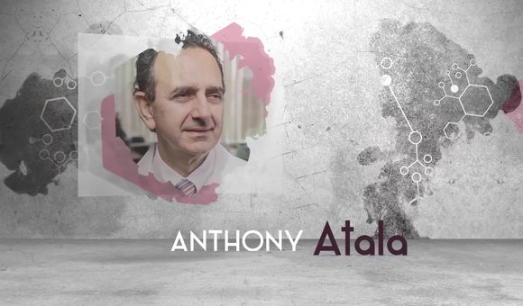 Preview thumbnail for video'Need a New Organ? Surgeon Anthony Atala Sees a Future Where You Can Simply Print It Out