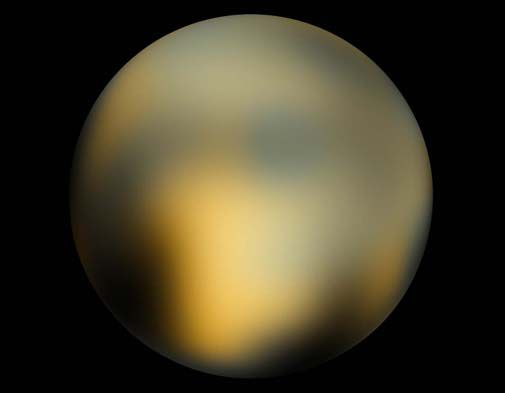 Pluto-cropped-505.jpg