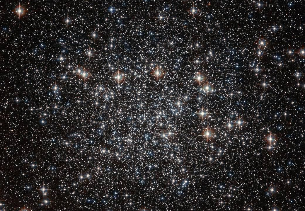 meet the newly named 86 stars of the night sky smart news smithsonian