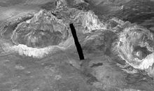 Researchers Discover What May Be 37 Active Volcanoes on Venus