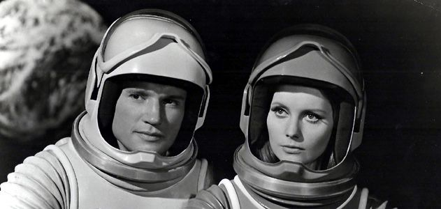 Westfahl-spacesuits-631.jpg