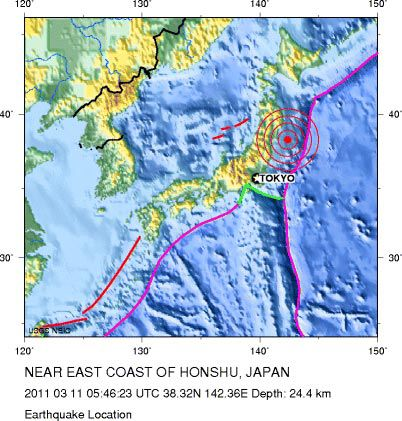 The Science Behind the Japanese Earthquake | Science | Smithsonian on map of nuclear, map of japan 1941, map of japan flooding, map of hanukkah, map of japan typhoon, map of ebay, map of noaa, map of japan volcano eruption, map of shark finning, map of halloween, map of tsunami, map of chanel, map of new madrid fault zone, map of japan in english, map of thanksgiving, map of diwali, map of mitt romney, map of environment, map of japan cities, map of japan hawaii,