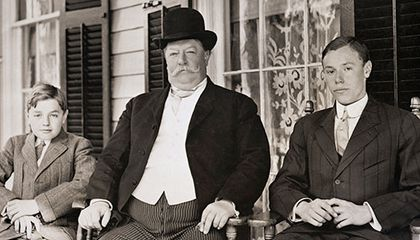 presidential-descendants-William-Howard-Taft-and-sons-631.jpg