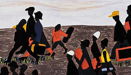 Presence-of-Mind-Jacob-Lawrence-Migration-Series-631.jpg