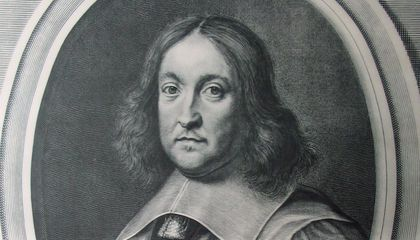 The Romance of Fermat's Last Theorem