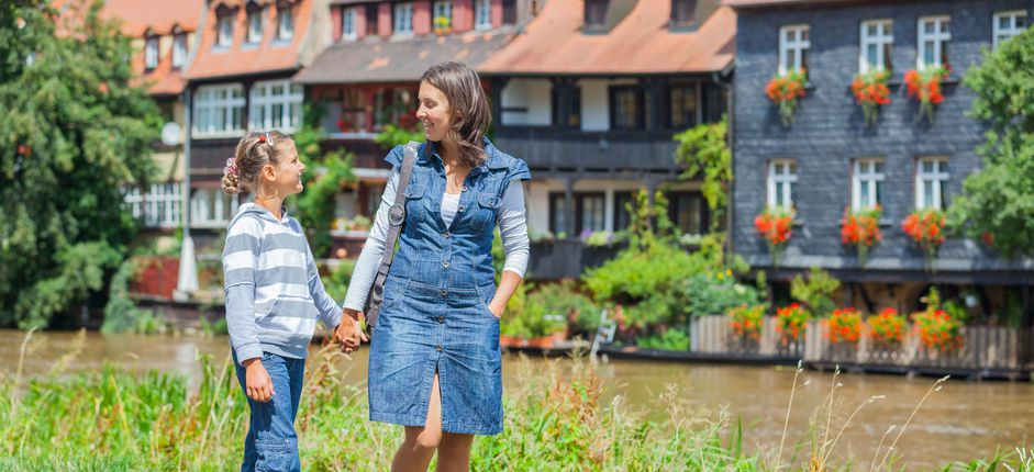 Cruising the Rhine: A Family Journey <p>Cruising&nbsp;the&nbsp;Rhine River with your family,&nbsp;watch the hillsides for fairytale castles, learn about the Middle Ages, and explore the sites of Strasbourg, Heidelberg, and Amsterdam.</p>