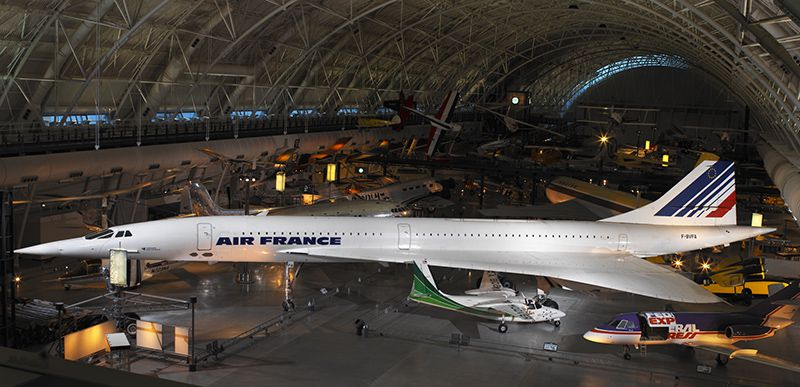 Concorde_Fox-Alpha_Air-France.jpg