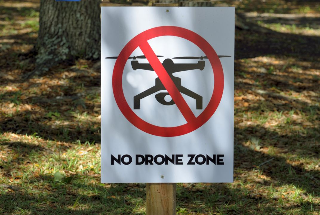 Image Result For Drone Xuw