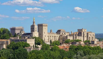 Hikes-and-cuisine-provence