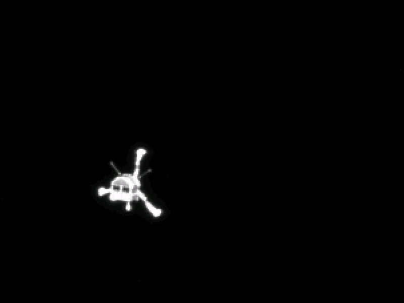 Farewell_Philae_-_narrow-angle_view.jpg