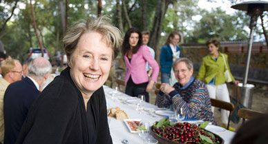 Alice_Waters-388.jpg
