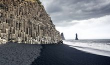 Glaciers and Geysers of Iceland's Southern Coast: A Tailor-made Journey  description