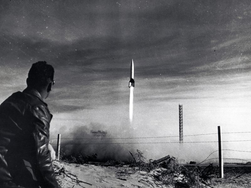 Early V-2 launch.png