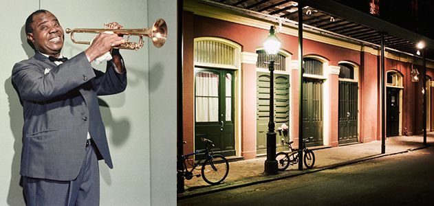 Louis-Armstrong-New-Orleans-631.jpg